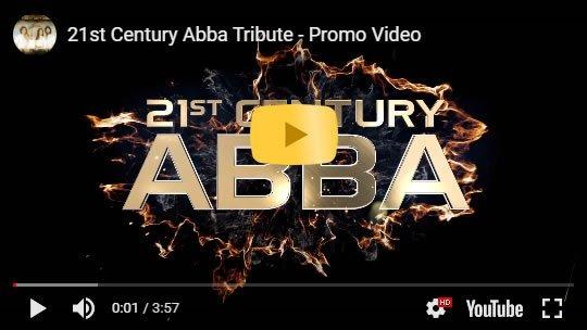 21st-Century-Abba-Tribute-Show-1