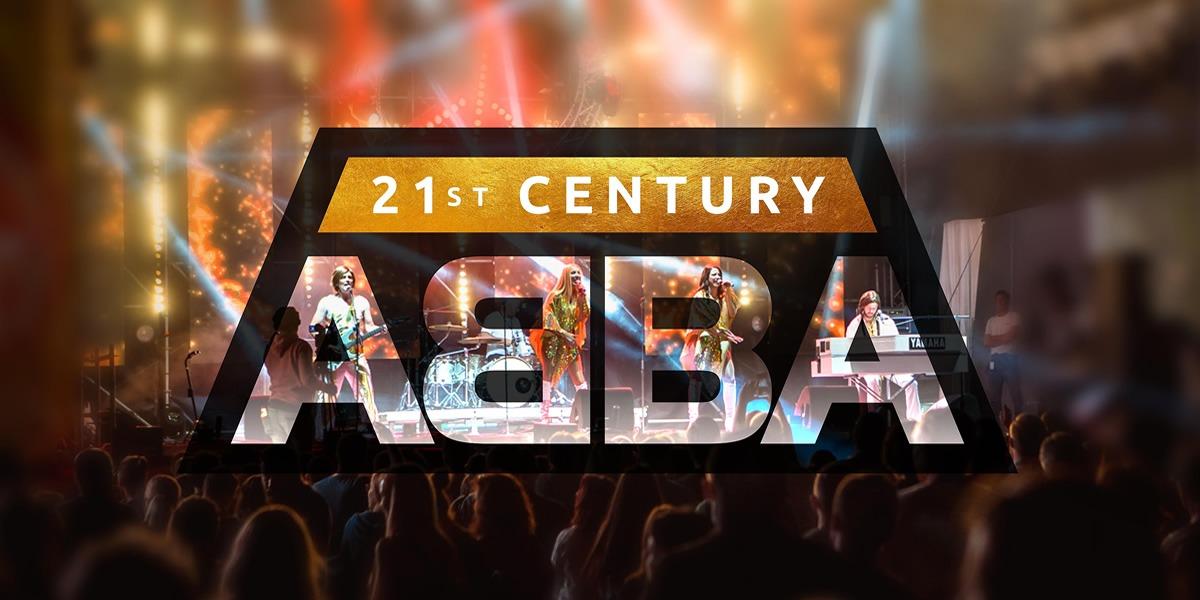 abba tribute band uk 2021